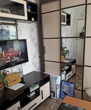 Продажа квартиры, Иваново, 1-я Водопроводная улица - Фото 2
