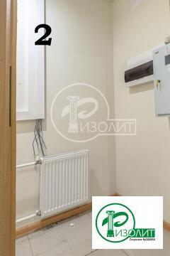 Продам коммерческое помещение в городе Домодедово, улица Ломоносова 10 - Фото 5