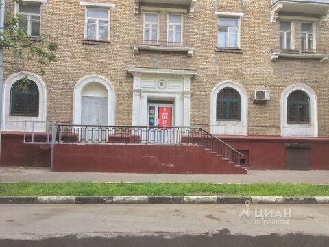 Аренда псн, м. Рязанский проспект, Ул. Луховицкая - Фото 2