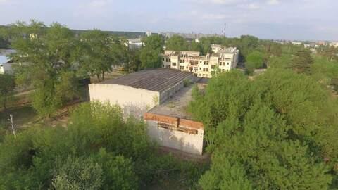 Продается здание 1380 м2 - Фото 3