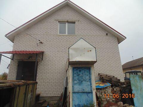 Продажа торгового помещения, Шуя, Шуйский район, Ул. Пушкинская 1-я - Фото 2