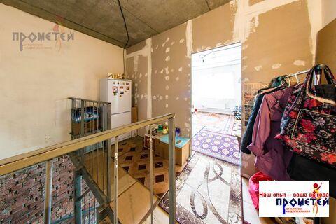 Продажа квартиры, Новосибирск, Локтинская - Фото 3