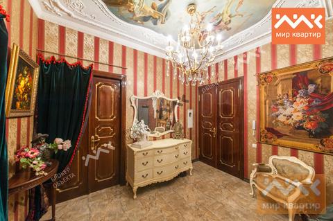Продается 3к.кв, Достоевского - Фото 3