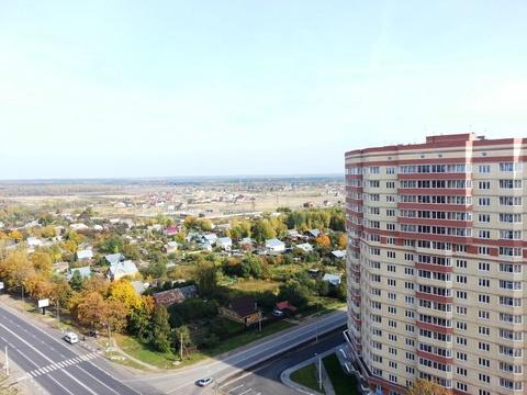 Продам 2-к квартиру, Сергиев Посад г, проспект Красной Армии 247 - Фото 3