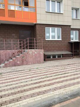 Аренда псн, Красково, Люберецкий район, Ул. Карла Маркса - Фото 1