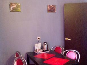 Сдается комната в 2х комм кв Владимир, Батурина, 37б - Фото 3