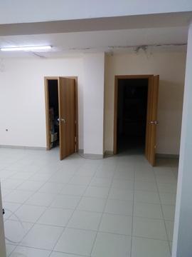 Коммерческая недвижимость, ул. Чкалова, д.241 - Фото 5