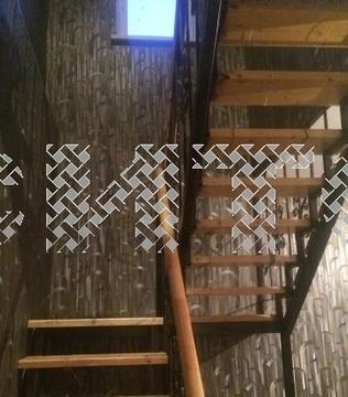 Продажа квартиры, Калининград, Ул. Киевская - Фото 5