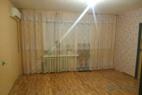 Четырехкомнатная квартира по цене трехкомнатной на Видова - Фото 5