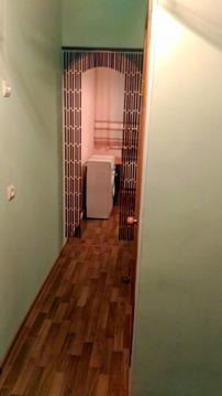 Продаётся 1к.квартира в Городце на ул. Мелиораторов, 12 - Фото 4