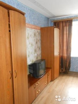 Комната 19 м2 в 1-к, 3/5 эт. - Фото 3