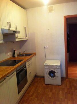 Однокомнатная квартира в Марьино - Фото 3