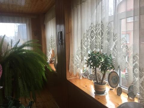 Дом в Рассказовке 182 кв.м 7.5 соток - Фото 3
