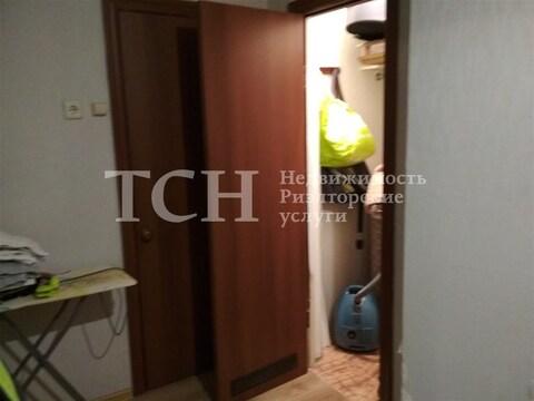1-комн. квартира, Мытищи, ул Веры Волошиной, 9/24 - Фото 3