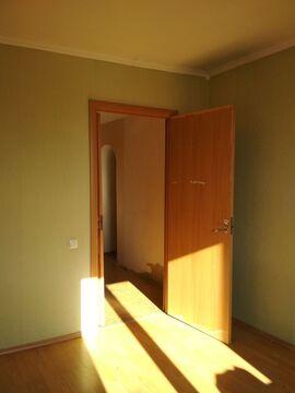 Продам квартиру улучшенной планировки в Конаково на Волге! - Фото 3