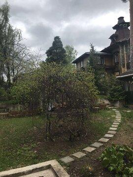 Продается 3-этажный дом в г. Пушкино - Фото 5