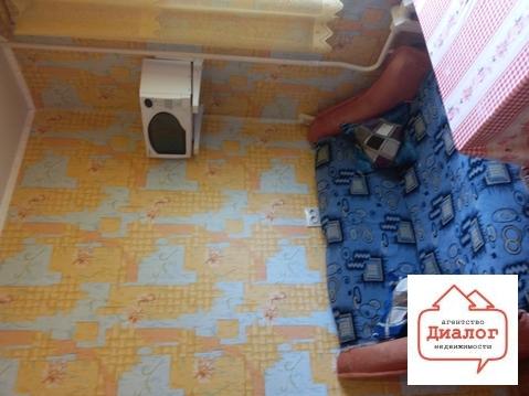 Сдам - 1-к квартира, 40м. кв, этаж 4/10 - Фото 4