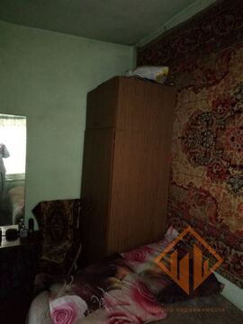 Продажа дома, Искитим, Ул. Алма-Атинская - Фото 4