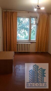 Аренда квартиры, Екатеринбург, Ул. Советская - Фото 3