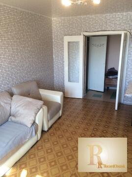 Сдается 1 ком.квартира 36 кв.м, по адресу г.Обнинск, ул.Гагарина, д.2 - Фото 2