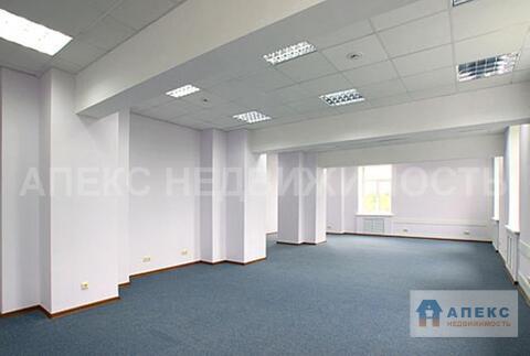 Аренда офиса 257 м2 м. Владыкино в бизнес-центре класса В в Марфино - Фото 5