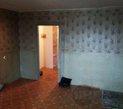Продается 1-к Квартира ул. Наличная - Фото 5