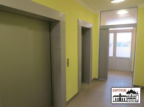 Продаю двухкомнатную квартиру в микрорайоне Правобережье - Фото 4
