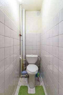 3-х комнатная в хорошем состоянии - Фото 5