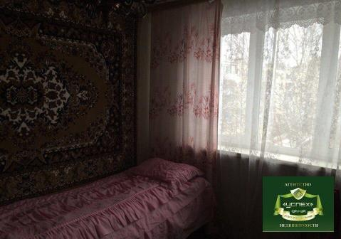 Сдаётся комната - Фото 5