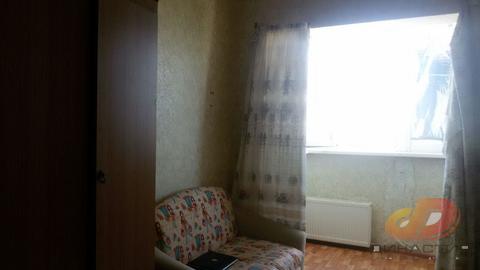 Двухкомнатная квартира под любой вид расчётов-ипотека, сертификат - Фото 4