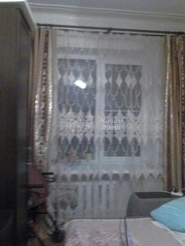 Продажа комнаты, Волгоград, Им Саши Чекалина ул - Фото 1
