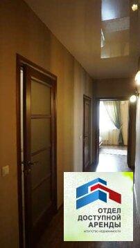 Квартира ул. Кропоткина 102 - Фото 4