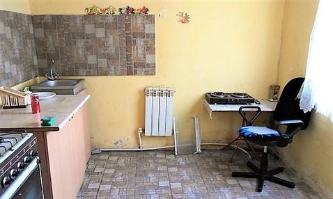 Продам 3-х ком дом ул.Малосадовая - Фото 3