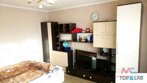 Продажа квартиры, Тверь, Ул. Веселова - Фото 1