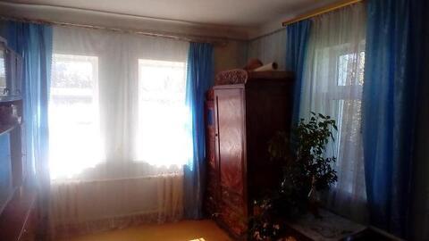 Продажа дома, Воронеж, Ул. Солнечная - Фото 3