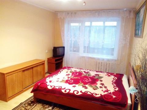 Квартира на Мраморной - Фото 4