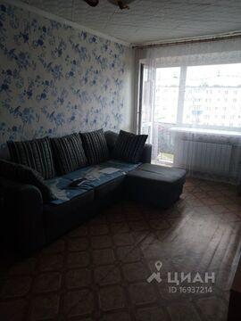 Продажа квартиры, Бобровский, Алапаевский район, Улица Демина - Фото 2