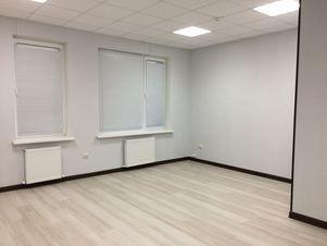Аренда офиса, Энгельс, Строителей пр-кт. - Фото 1
