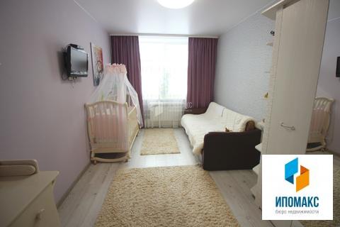 Продается квартира в ЖК Борисоглебское - Фото 2