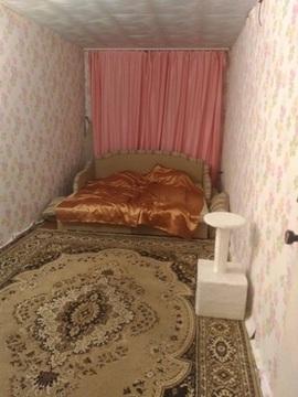 Квартира, Мурманск, Гаджиева - Фото 4
