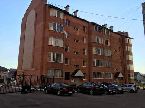 Продаю 1-комн. квартиру 38 кв.м, Купить квартиру в Смоленске по недорогой цене, ID объекта - 319394651 - Фото 1