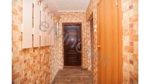 Продажа квартиры, Калининград, Ул. Камская - Фото 5