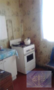 Продажа комнаты, Нурма, Тосненский район, Д. 15 - Фото 4