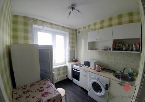 Продам 1-к квартиру, Кокошкино дп, улица Дзержинского 1 - Фото 3