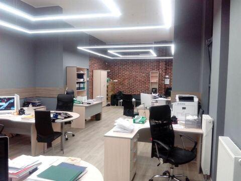 Продажа офиса, Тюмень, Тихий проезд - Фото 1