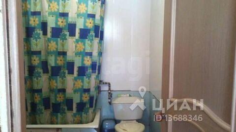 Продажа дома, Комсомольск-на-Амуре, Ул. Глазунова - Фото 2