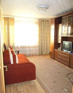 Продажа комнаты, Брянск, Ул. Вокзальная - Фото 2