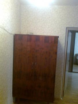 Сдаем 1-комнатную квартиру в Щербинке, ул.Захарьинские дворики-1к2 - Фото 4