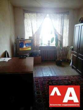 Продажа 2-й квартиры 45 кв.м. в Болохово - Фото 3