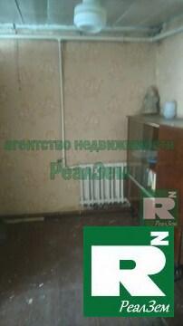 Продаётся дом 76,2 кв.м, участок 31 сотка, деревня Картышово - Фото 5
